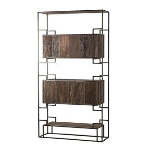 Juana-Bookcase-(Peroba-Doors)_Thomas-Bina_Treniq_0