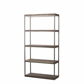 5-Tier-Shelf_Thomas-Bina_Treniq_0