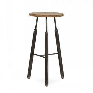 Blanka counter stool thomas bina treniq 1 1504087051561