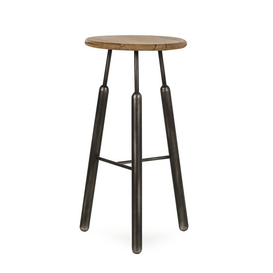 Blanka bar stool thomas bina treniq 1 1504087162436