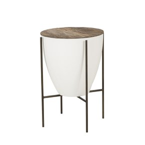 "Danica-Side-Table-17""-Diameter-Filter-Design_Thomas-Bina_Treniq_0"