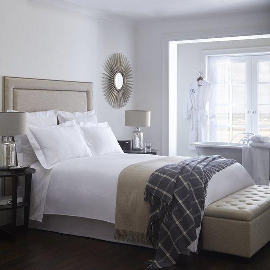 Roma 300tc egyptian cotton sateen bed linen collection the fine cotton company treniq 1 1504098646782