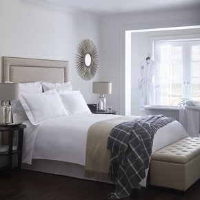 Roma-300-Tc-Egyptian-Cotton-Sateen-Bed-Linen-Collection_The-Fine-Cotton-Company_Treniq_0