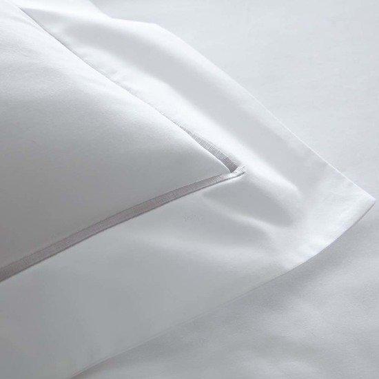Paris 400tc percale bed linen collection the fine cotton company treniq 1 1504103103223