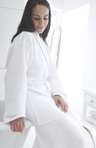 Tivoli-Cotton-Waffle-Dressing-Gown_The-Fine-Cotton-Company_Treniq_0