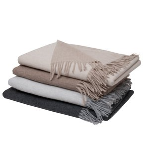 Newbury-Lambswool-And-Angora-Reversible-Throw-Collection_The-Fine-Cotton-Company_Treniq_0