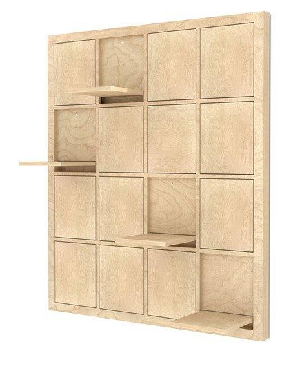 17 shelves daao treniq 1 1504132789440