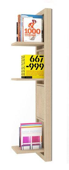 17 shelves daao treniq 1 1504132800670