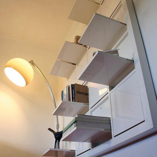 17 shelves daao treniq 1 1504132871154
