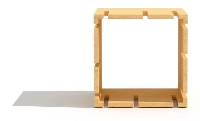 22 rethink the modular daao treniq 1 1504136028464