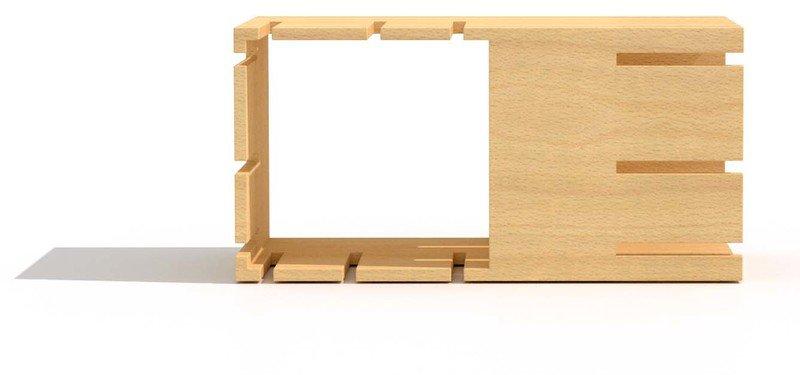 22 rethink the modular daao treniq 1 1504136028466
