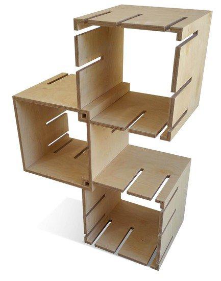 22 rethink the modular daao treniq 1 1504136044896