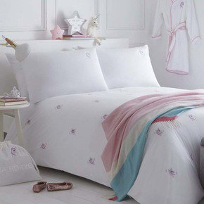 Unicorns-Organic-Cotton-Duvet-Cover-And-Pillowcase-Collection_The-Fine-Cotton-Company_Treniq_0