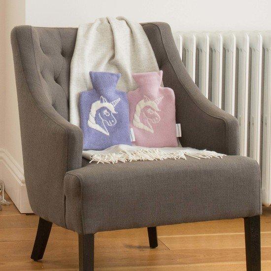 Unicorns organic cotton duvet cover and pillowcase collection the fine cotton company treniq 2 1504162870377