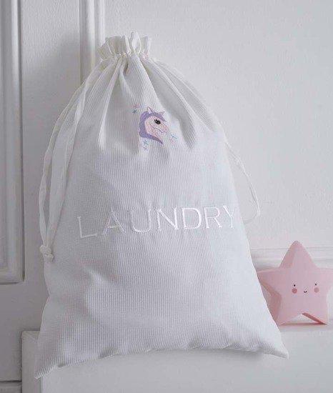 Unicorns organic cotton duvet cover and pillowcase collection the fine cotton company treniq 2 1504163029002