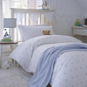 Stars-Blue-Organic-Cotton-Duvet-Cover-And-Pillowcase-Collection_The-Fine-Cotton-Company_Treniq_0