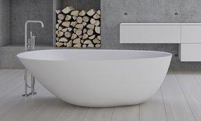 Muschel-Bathtub_Copenhagen-Bath-Ap-S_Treniq_0
