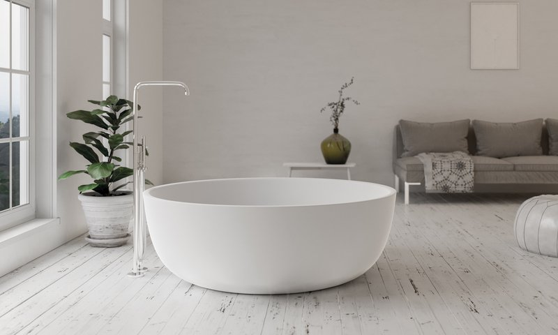 Troms%c3%b8 bathtub copenhagen bath aps treniq 2 1504166799203