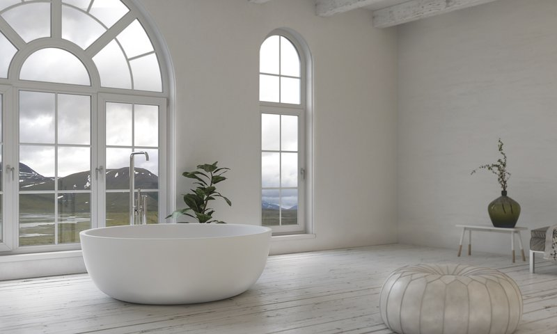 Troms%c3%b8 bathtub copenhagen bath aps treniq 2 1504166799206