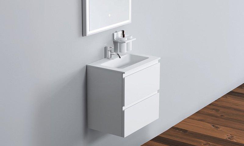 Malm%c3%b6 cabinet copenhagen bath aps treniq 2 1504166953991