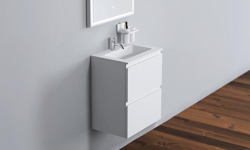 Malm%c3%b6 cabinet copenhagen bath aps treniq 2 1504166953993