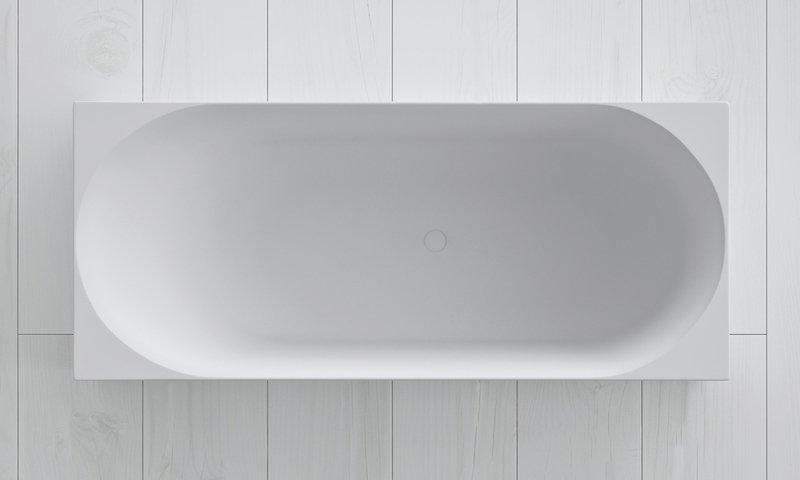 Sq1 bathtub copenhagen bath aps treniq 2 1504167691777