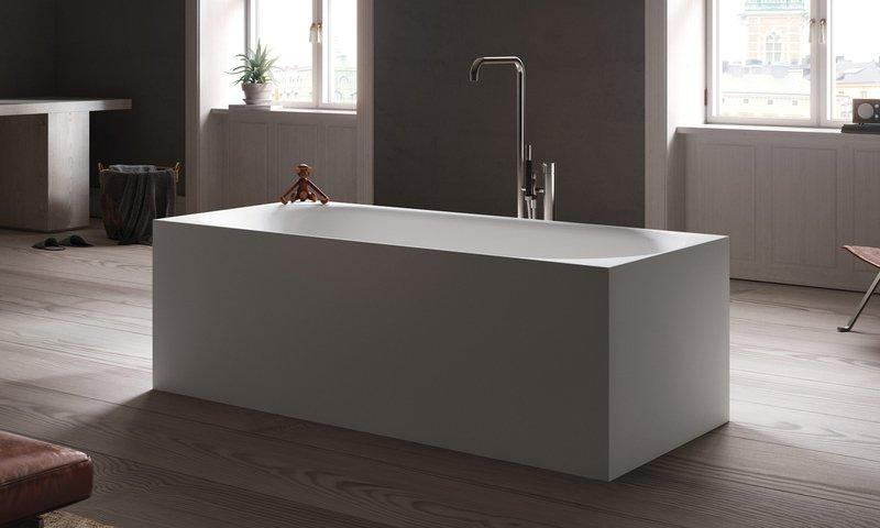 Sq1 bathtub copenhagen bath aps treniq 2 1504167691773