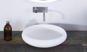 Rosenborg-Round-Wash-Basin_Copenhagen-Bath-Ap-S_Treniq_0