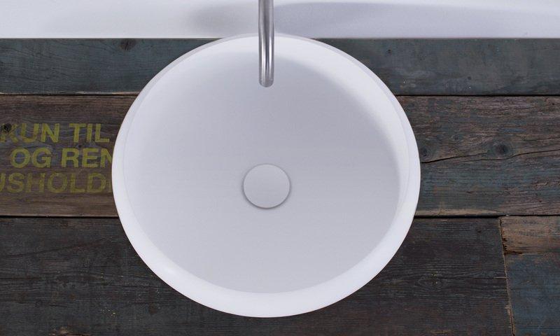 Rosenborg round copenhagen bath aps treniq 2 1504167993867