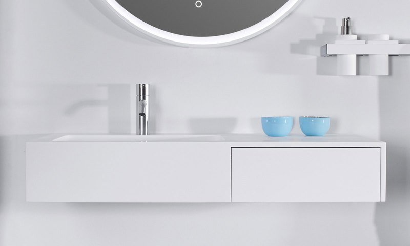 Si%c3%b8 wash basin copenhagen bath aps treniq 2 1504168439765