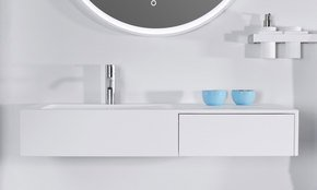 Siø-Wash-Basin_Copenhagen-Bath-Ap-S_Treniq_0
