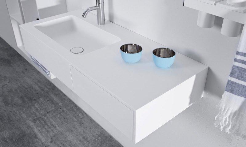 Si%c3%b8 wash basin copenhagen bath aps treniq 2 1504168439770