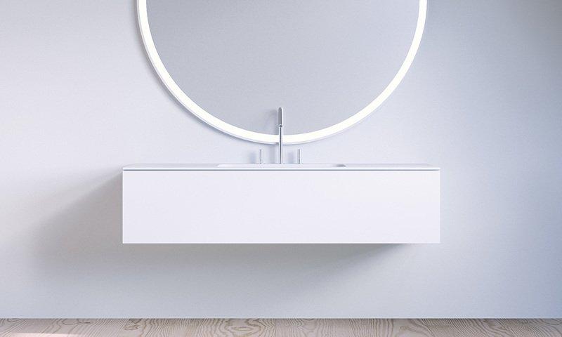 Sq2 cabinet copenhagen bath aps treniq 2 1504168784259