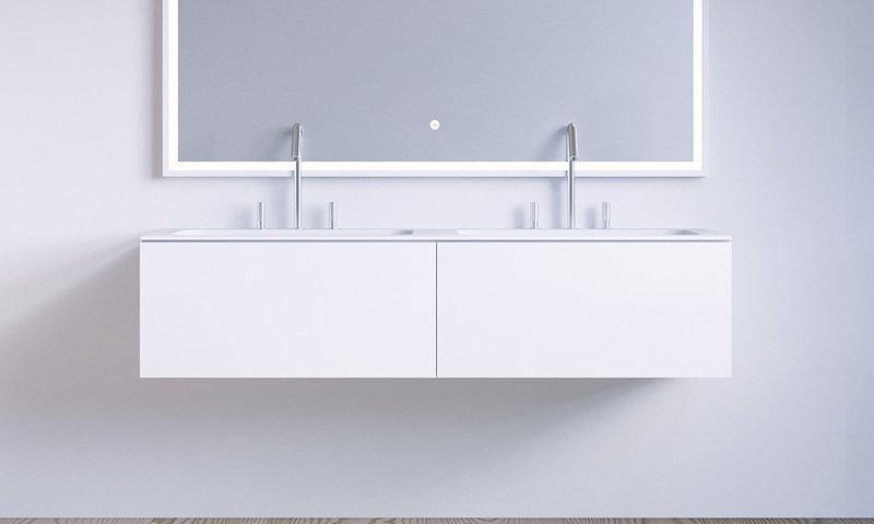 Sq2 cabinet copenhagen bath aps treniq 2 1504168784263