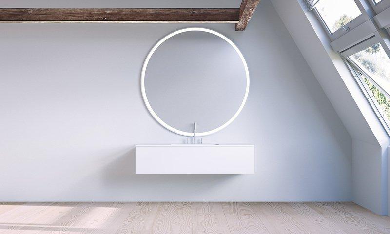 Sq2 cabinet copenhagen bath aps treniq 2 1504168784257