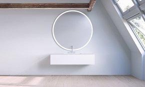 Sq2-120-Cabinet_Copenhagen-Bath-Ap-S_Treniq_0