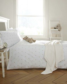 Stars-Natural-Organic-Cotton-Duvet-Cover-And-Pillowcase-Collection_The-Fine-Cotton-Company_Treniq_0