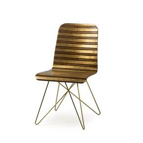 Starburst-Chair-Eucalyptus_Boyd_Treniq_0