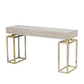 Cowrie-Concrete-Console-Table_Boyd_Treniq_0