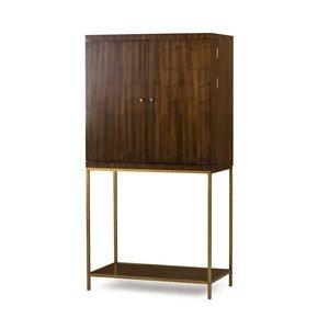 Copeland-Bar-Cabinet_Maison-55_Treniq_0