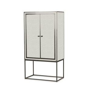 Fleet-Bar-Cabinet_Maison-55_Treniq_0