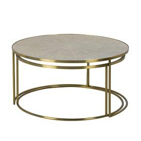 Ringo-Nesting-Coffee-Table_Maison-55_Treniq_0