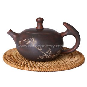 Large-Capacity-Purple-Clay-Pot-Pure-Handmade-Maestro-Kungfu-Tea-Pot-Chinese_Nixing-Pottery_Treniq_0