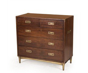 Durham-Single-Dresser_Maison-55_Treniq_0