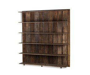 Peyton-Bookcase-(High)_Thomas-Bina_Treniq_0