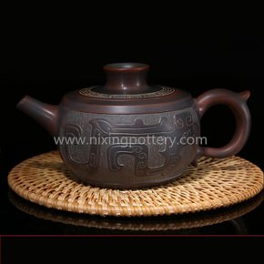 Chinese-Qinzhou-Nixing-Pottery-Large-Capacity-Purple-Clay-Pot-Pure-Handmade_Nixing-Pottery_Treniq_0