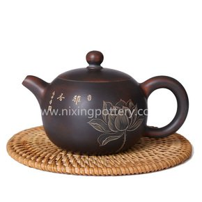 Round-Purple-Clay-Teapot-Nixing-Pottery-Pot-Pure-Handmade-Qinzhou-Local-Pot_Nixing-Pottery_Treniq_0