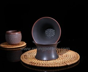 Nixing-Pottery-Tea-Filter-Container-Guangxi-Qinzhou-Handmade-Tea-Ware-Tea-I_Nixing-Pottery_Treniq_0