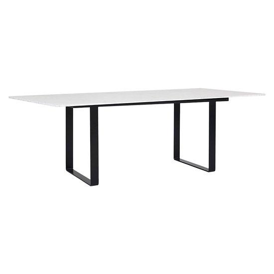 Mt austin dining table   240cm  atelier lane treniq 1 1504403587336