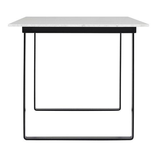 Mt austin dining table   240cm  atelier lane treniq 1 1504403587343